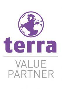 TERRA Value Partner Web