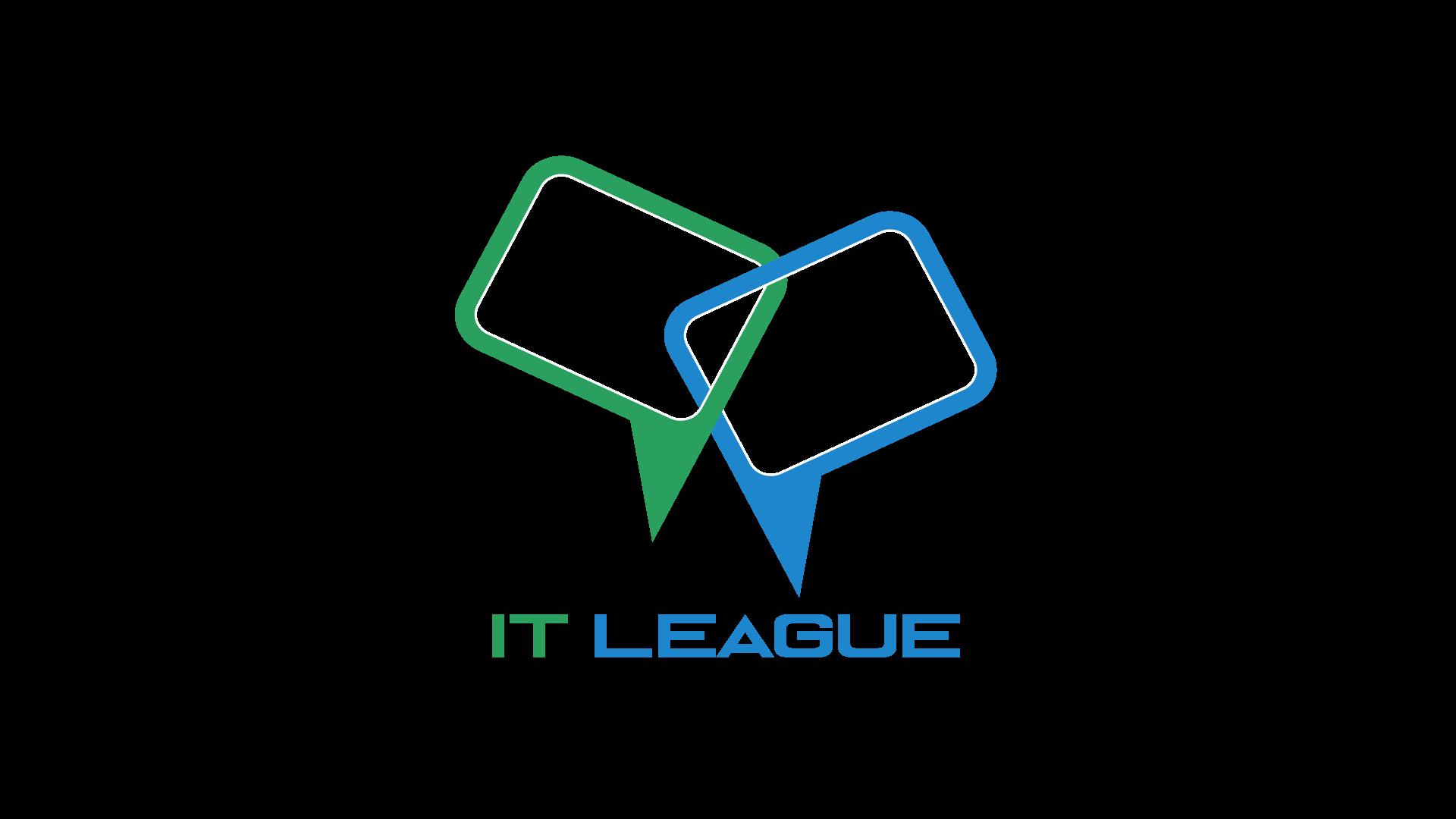 ITleague - der Expertenverbund für IT-Unternehmen